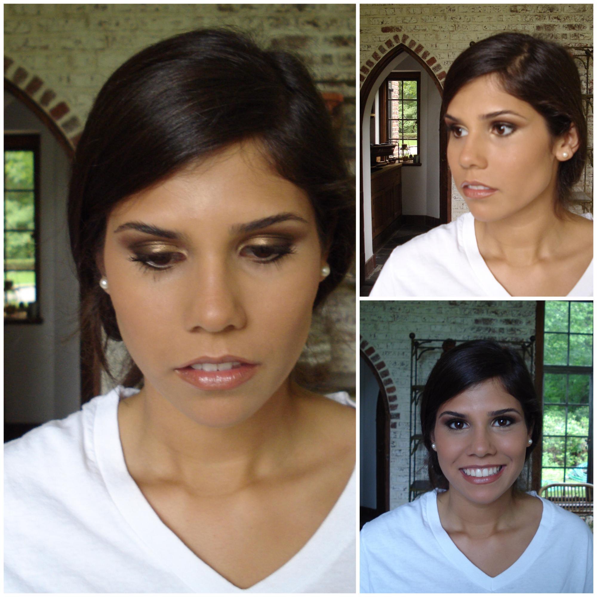 Beauty Service Makeup Artists Wedding Services Long Island New York